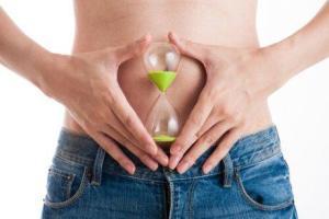 Τι είναι η λιποφιλική δίαιτα και πώς να την κάνετε σωστά