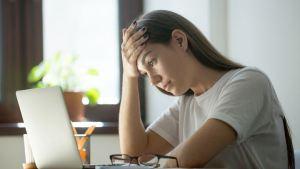 Πώς θα αντιμετωπίσετε την απογευματινή υπνηλία
