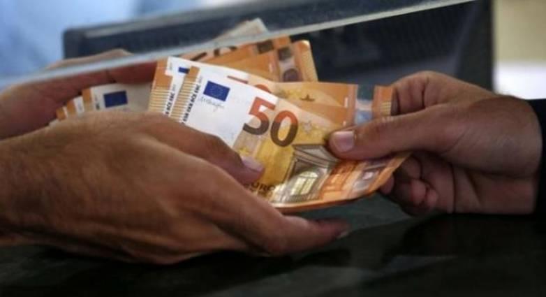 Απόφαση για Κοινωνικό Μέρισμα: Ποιοι θα πάρουν χρήματα το Δεκέμβριο