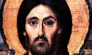 Ποιο έτος γεννήθηκε ο Χριστός: Το έτος Μηδέν ή το 4 μ.Χ