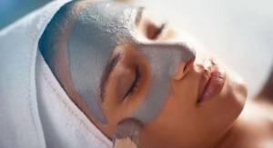 Τι πρέπει να προσέχετε αν κάνετε μάσκα με άργιλο