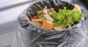 Τιπς για να μην μυρίζει ο κάδος σκουπιδιών του σπιτιού σας