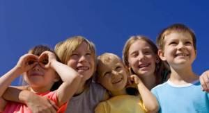 Τα 5 βασικά λάθη που κάνουν οι γονείς