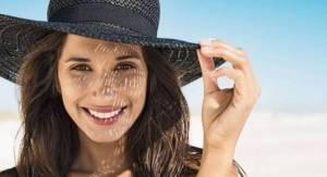 Μυστικά ομορφιάς για να λάμπεις το καλοκαίρι