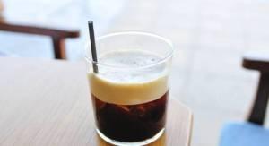 Γιατί δεν πρέπει να πίνεις καφέ πριν τις 9:30 το πρωί