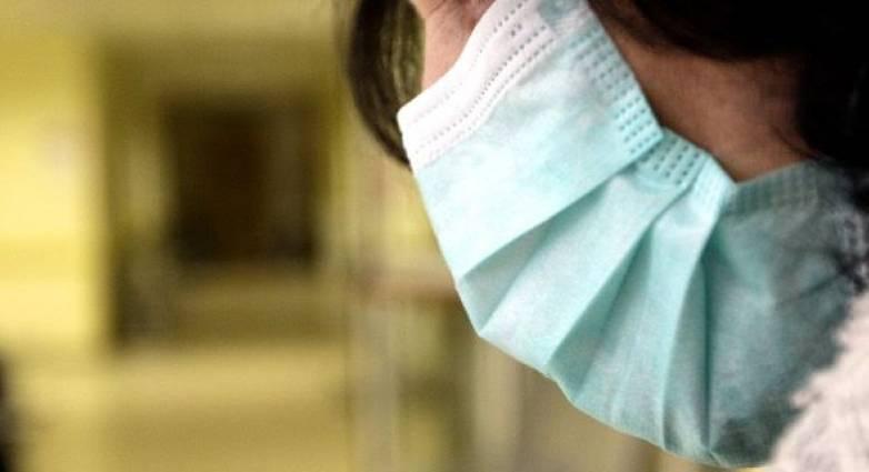 Read more about the article Τα μέτρα για τον κορονοϊό βοηθούν και ενάντια στην εποχική γρίπη