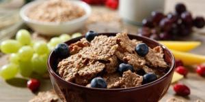 Η θέση των Δημητριακών Ολικής Άλεσης σε μία Χορτοφαγική Διατροφή