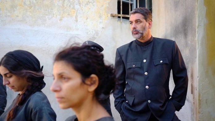 Read more about the article ΑΓΡΙΕΣ ΜΕΛΙΣΣΕΣ – Spoiler: Το Τέλος του Βόσκαρη! Τον διώχνουν από τις φυλακές