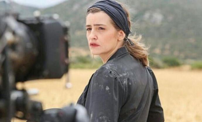 ΑΓΡΙΕΣ ΜΕΛΙΣΣΕΣ – Spoiler: Η Ελένη επιστρέφει στο Διαφάνι