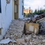 Σεισμός στη Σάμο: Στους 19 οι τραυματίες – Ποια είναι η κατάσταση της υγείας τους