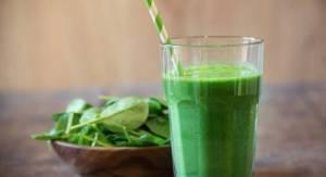 Read more about the article «Λιώστε» το λίπος στην κοιλιά με αυτό το απίστευτο ρόφημα πριν το πρωινό
