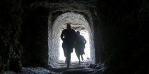 ΑΓΡΙΕΣ ΜΕΛΙΣΣΕΣ – Spoiler: Η Ελένη δίνει μάχη για τη ζωή της μετά την απόδραση -Κι άλλος θάνατος στη σειρά