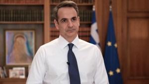 Κλείνουν εστίαση, γυμναστήρια και ψυχαγωγία σε Αττική και Β. Ελλάδα