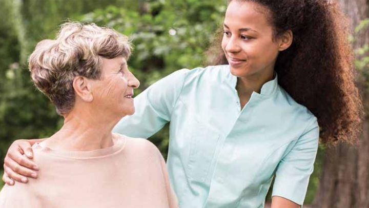 Τρεις κουταλιές της σούπας ελαιόλαδο την ημέρα προστατεύουν από τη νόσο Alzheimer