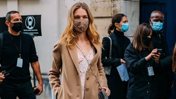 Είναι τελικά επικίνδυνες οι μάσκες για το αναπνευστικό μας σύστημα;