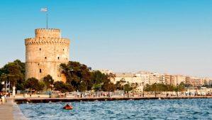«Ανακυκλώνουμε τη διασπορά»: Γιατρός εξηγεί με απλά λόγια το εγκληματικό λάθος που γίνεται στη Θεσσαλονίκη
