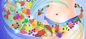 Read more about the article Πώς να χάσουμε κιλά… τρώγοντας περισσότερο
