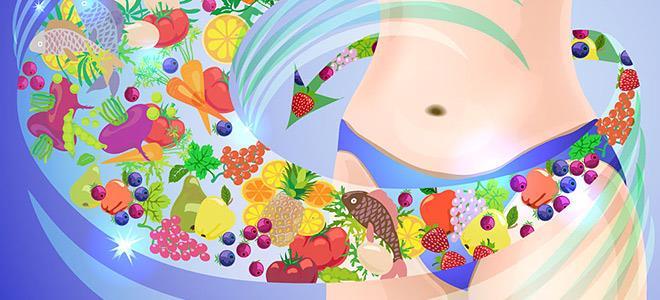Πώς να χάσουμε κιλά… τρώγοντας περισσότερο