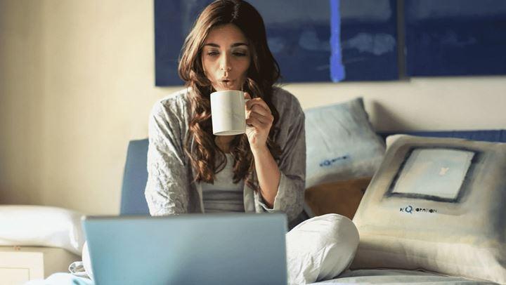 Tips για να κάνετε τον καφέ σας πιο υγιεινό