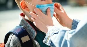 Κορονοϊός: Παιδιά και επίμονα συμπτώματα – Τι έδειξε νέα έρευνα