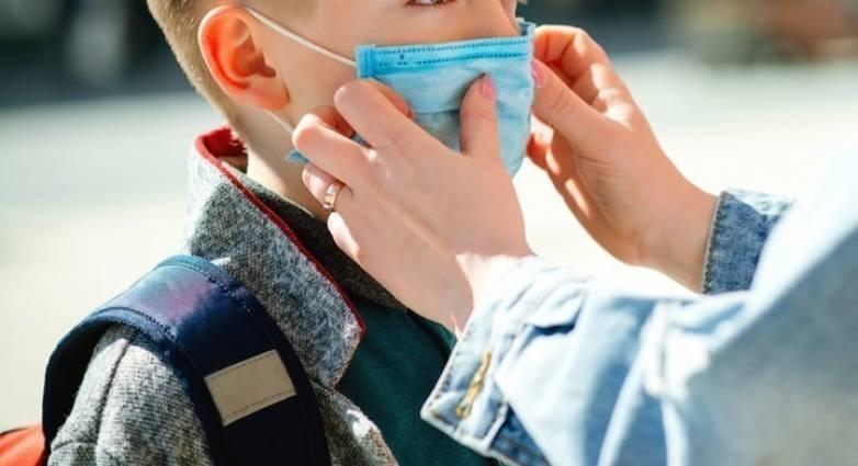 Κορονοϊός: Παιδιά και επίμονα συμπτώματα - Τι έδειξε νέα έρευνα