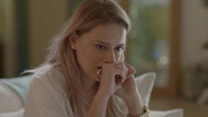 ΗΛΙΟΣ – Spoiler: Η Αλίκη απειλεί με όπλο να σκοτώσει τον Μάρκο