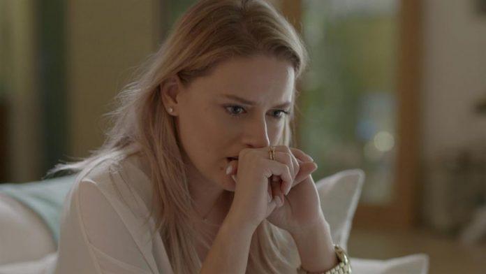 Read more about the article ΗΛΙΟΣ – Spoiler: Η Αλίκη απειλεί με όπλο να σκοτώσει τον Μάρκο