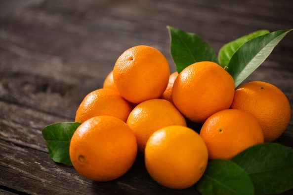 Ποια φρούτα είναι ιδανικά για απώλεια βάρους;
