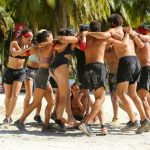 Survivor spoiler: «Βόμβα» στην κόκκινη ομάδα – Έρχεται οικειοθελής αποχώρηση;