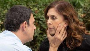 Read more about the article «Άγριες Μέλισσες»: Ο Δούκας απατά τη Μυρσίνη