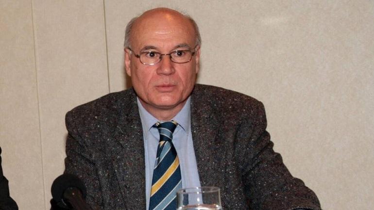 Μικρό τσουνάμι σε εξέλιξη - Τι είπε ο σεισμολόγος Γεράσιμος Παπαδόπουλος