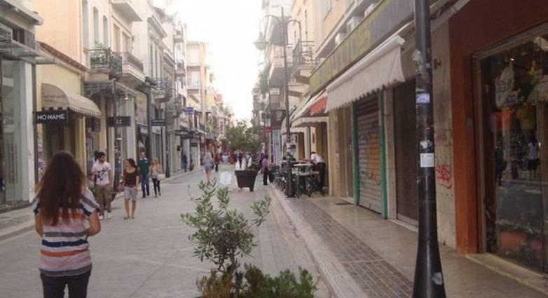 Καιρός: Μετά την κακοκαιρία «Αθηνά» έρχονται 30άρια!