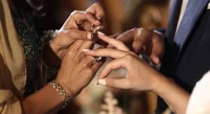 Read more about the article Νάουσα – Κορονοϊός: «Το ζευγάρι είχε πυρετό τη μέρα του γάμου» – Αποκαλύψεις από τους κατοίκους στην Επισκοπή