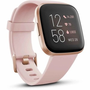 fitbit amazon dot Valentines Day Gifts For Him