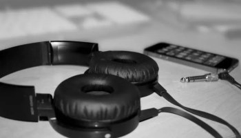 HOW TECHNOLOGY IS CHANGING THE MUSIC INDUSTRY