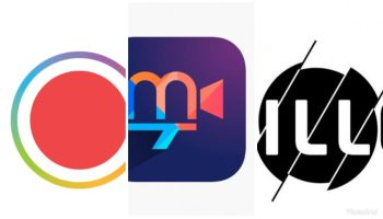 7 iOS Apps to help you improve video editing skills videoder