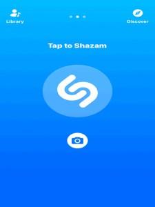 DarkoVibes - top music identifier apps