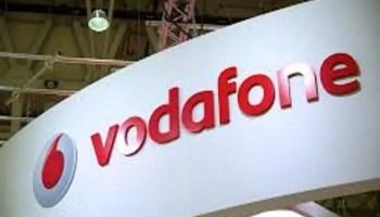 Vodafone and opera mini news