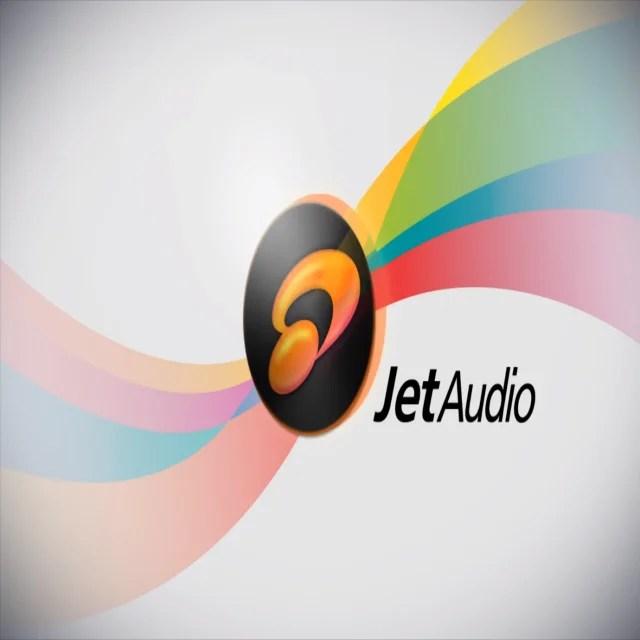 Jet Audio Best Music Apps