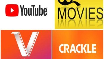 Movies Downloader App