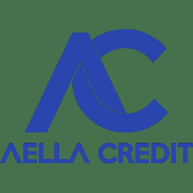 Online Money Lending Aella credit