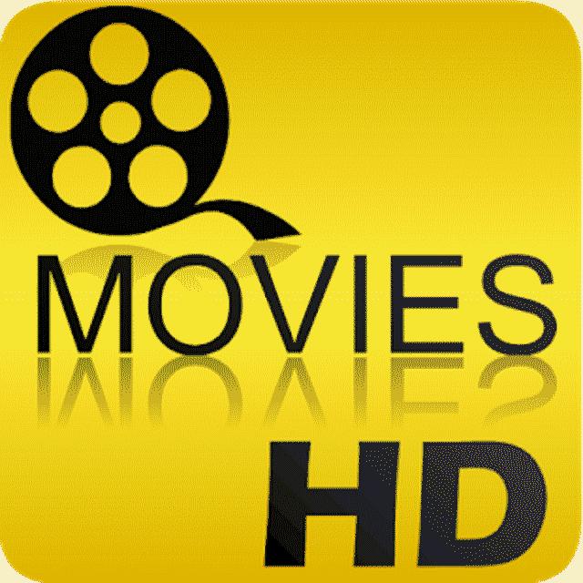 free movie apps showbox