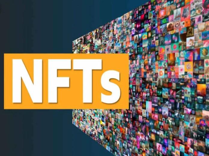nft crypts