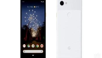google pixel 3a price in ghana