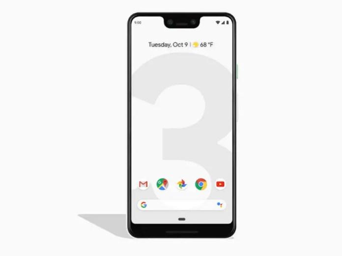 google pixel 3xl price in ghana