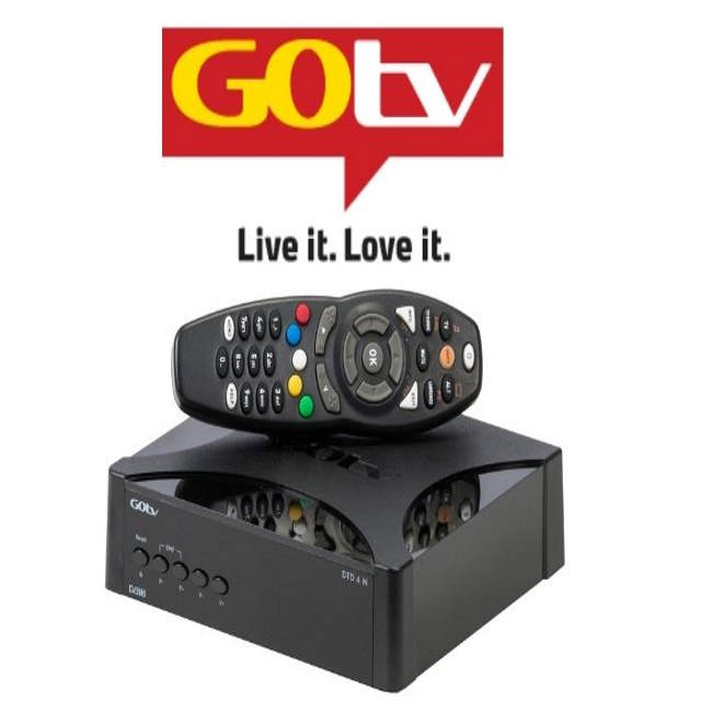 gotv package subscription