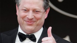 al-gore-internet-was-born-birthday_large