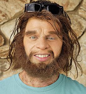 cavemen1