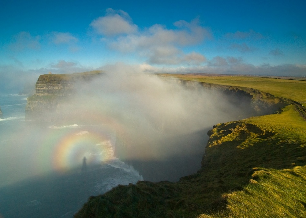 417855-1000-1452074284-cliffofmoher