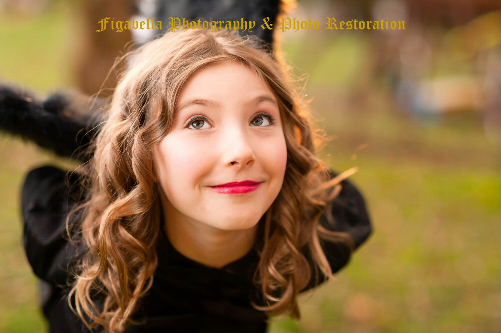 Children Photographer in Delaware